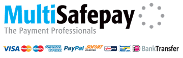 multisafepay payment