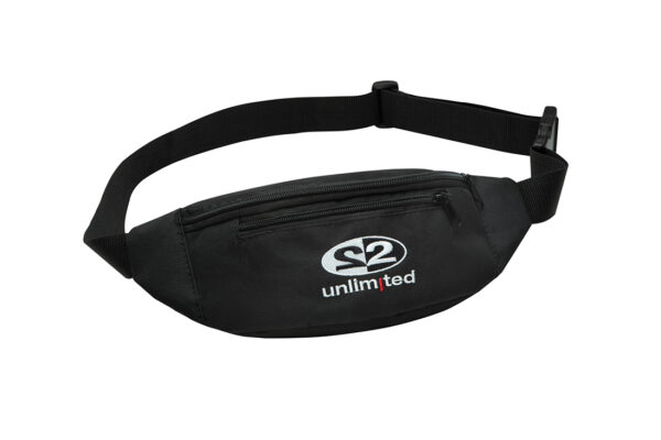 2 Unlimited Belt Bag 1