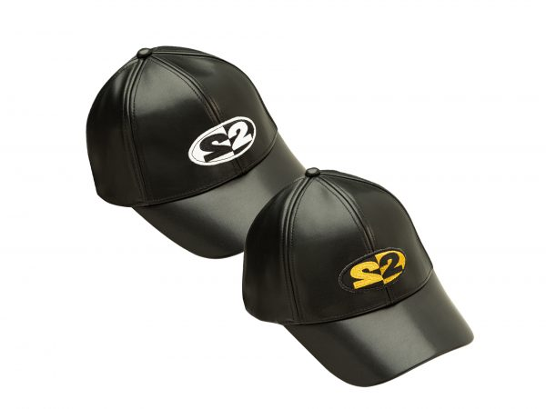 2 Unlimited Baseball Cap 1