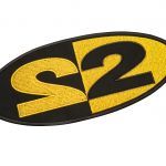 2 Unlimited Patches 3