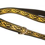2 Unlimited Belt 4