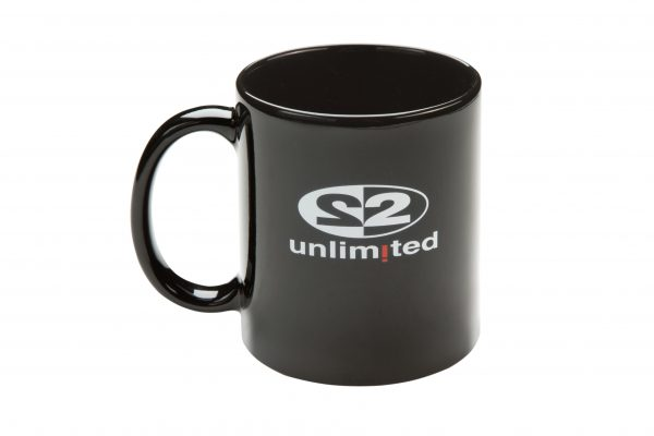 2 Unlimited Cup 1