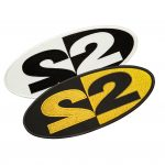 2 Unlimited Patches 2
