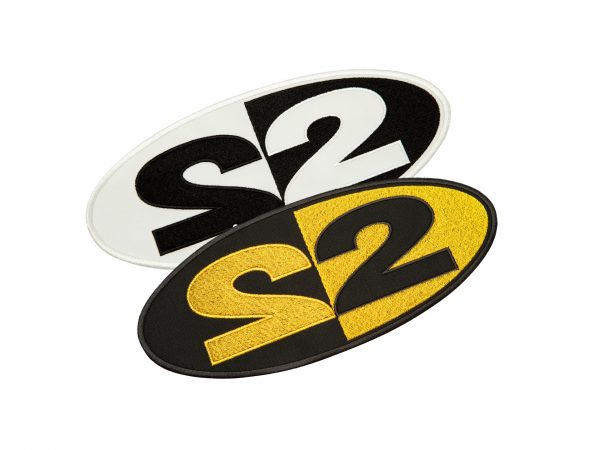 2 Unlimited Patches 1