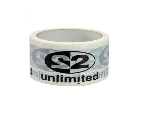2 Unlimited Tape 1