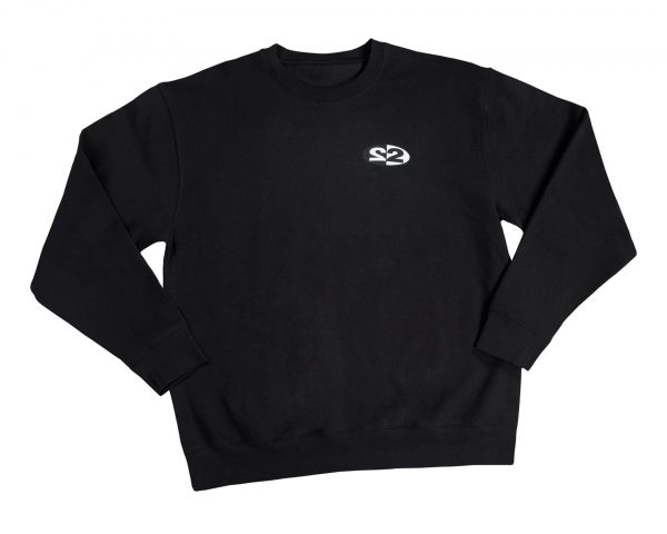2 Unlimited Sweater 1